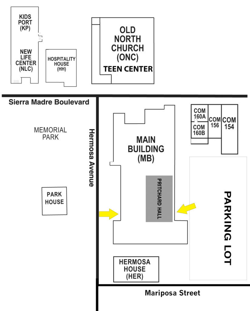Campus_Map_Simple