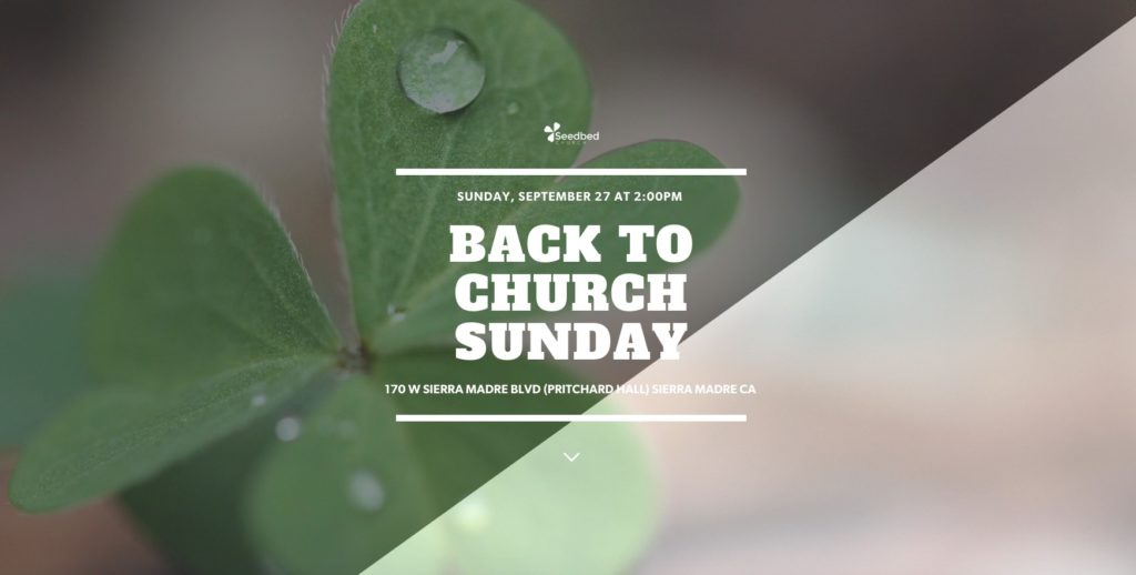 backtochurch2015